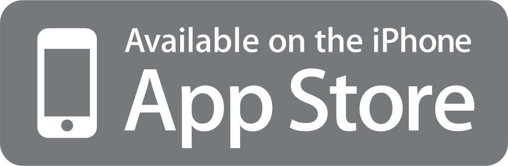 Get the RHPD Citizen App from the Apple App Store