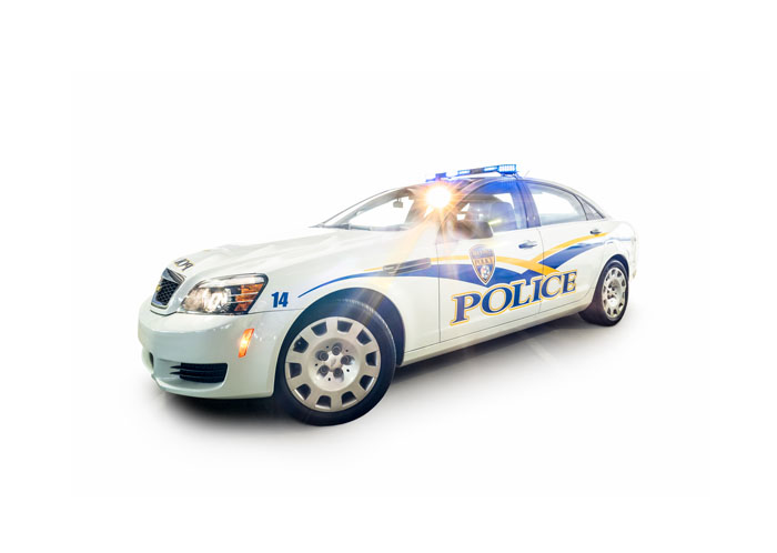 PatrolCarEquipment-Galleryimage